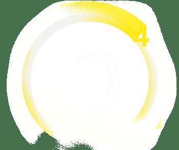 Divi 4.9.x The Most Popular WordPress Theme
